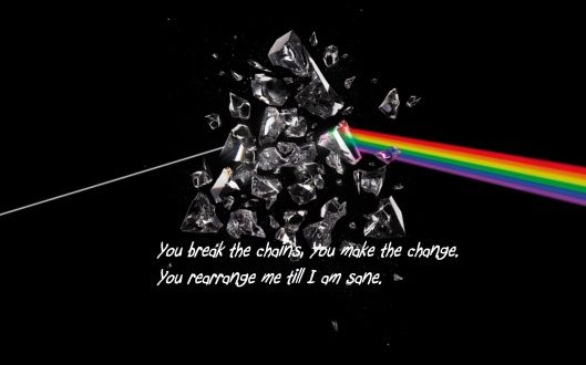 Memories_change_you