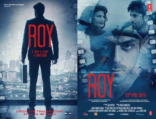 Roy-Movie-Official-Poster
