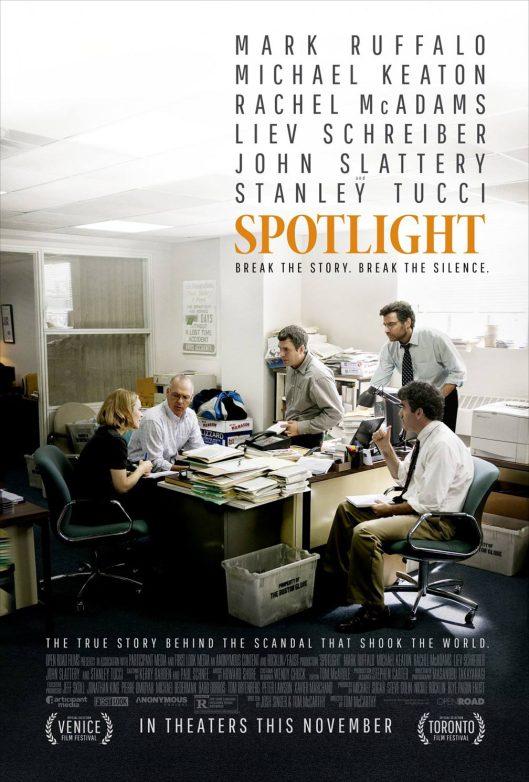 spotlight2015-2