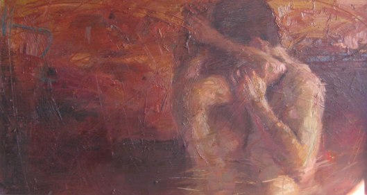 henryasencio-lovers_embrace_76